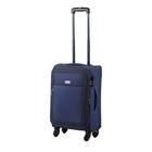 Travelwize Polar Series Luggage 50cm Navy Blue