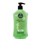 Good Stuff Nature Nurture Hand Wash 500ml