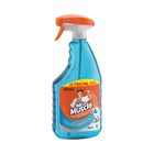 Mr Muscle Shower Shine Aqua Mist Trigger 750ml