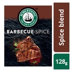 Robertsons Spice Refill Barbeque 128g