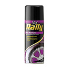 Rally No Hands Tyre Foam 400ml