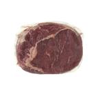 PnP Beef Rib Eye Steak - Avg Weight  300g