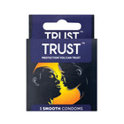 Trust Condoms 3ea