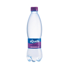 Aquelle Granadilla Sparkling Flavoured Drink 500ml