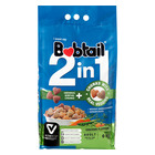 Bobtail 2in1 Adult Real Vegtable Chicken 6kg