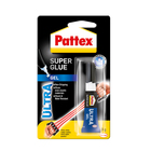 Pattex Supergel 3 GR