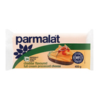 Parmalat Sliced Processed Cheddar Cheese 400g