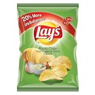 Lay's Sour Cream & Onion 36g