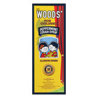 Woods Peppermint Cure For Children 50ml