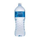 Aquelle Still Natural Spring Water 1.5l