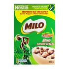 Nestle Milo Duo Breakfast Cereal 300g