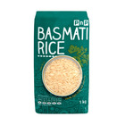 PnP Basmati Rice 1kg