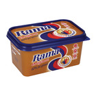 Rama Original Spread 60% Fat 500g