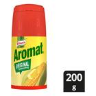 Knorr Aromat Seasoning Original 200g