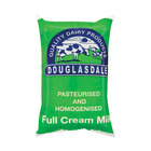 Douglasdale Full Cream Milk Sachet 1l