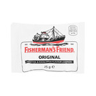 Fisherman Friend Extra Strong Lozenges 25g