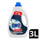 OMO Liquid Semi Concentrate Auto 3l