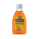 Robertsons Pineapple Essence 40ml