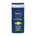 Nivea Shower Gel Energy 250ml