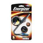 Energizer Book Lite