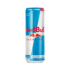 Red Bull Energy Sugar Free Drink 355ml