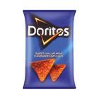 Simba Sweet Chilli Doritos 150g