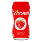 Canderel Spoon For Spoon 75g