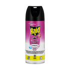 Raid Dual Purpose Odourless 300ml