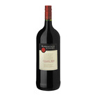 Robertson Chapel Red 1.5l