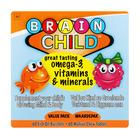 Bioter Comed Health Brainchild Multivitamin