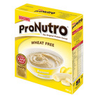 ProNutro Banana Flavoured Cereal 750g