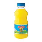 Tropika Tropika Pineapple Juice 500ml