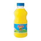 Tropika Tropika Pineapple Juice 500ml