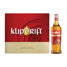Klipdrift Brandy 750ml x 12