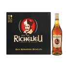 Richelieu Brandy 750ml x 12