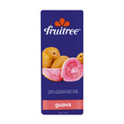 Fruitree 20% Guava Nectar 200ml