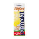 Parmalat Uht Easy Gest Full Cream 1 Litre