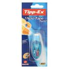Tippex Micro Tape Twist 1 Up