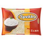 Spekko Parboiled Rice 1kg