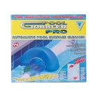Verimark Pool Gobler Pro