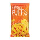 Pnp Cheese Puffs 100gr