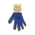 Ethnix All Purpose Work Gloves