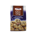 Cape Cookies Chocolate Chip 500g