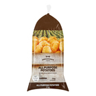 PnP All Purpose Potatoes 2kg