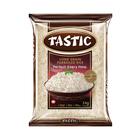 Tastic Rice 5kg