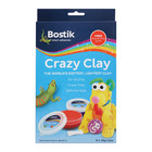 Bostik Crazy Clay 6