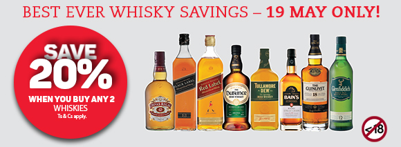 whisky_listing_page_banners.jpg
