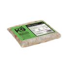 K-9 Foods Pet Food Tripe 1kg