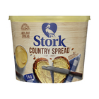 Stork Country 40% Fat Spread 1kg