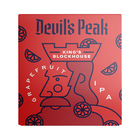 Devil's Peak Kings Blockhouse GRF 330ml x 6